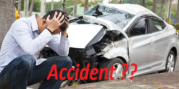 Car-Accident